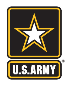 Agile Defense to Support the US Army's PEO STRI G6 Office for IT Services Management Support