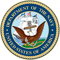 Agile Defense To Support the US Navy's BMC Remedy Enterprise ITSM