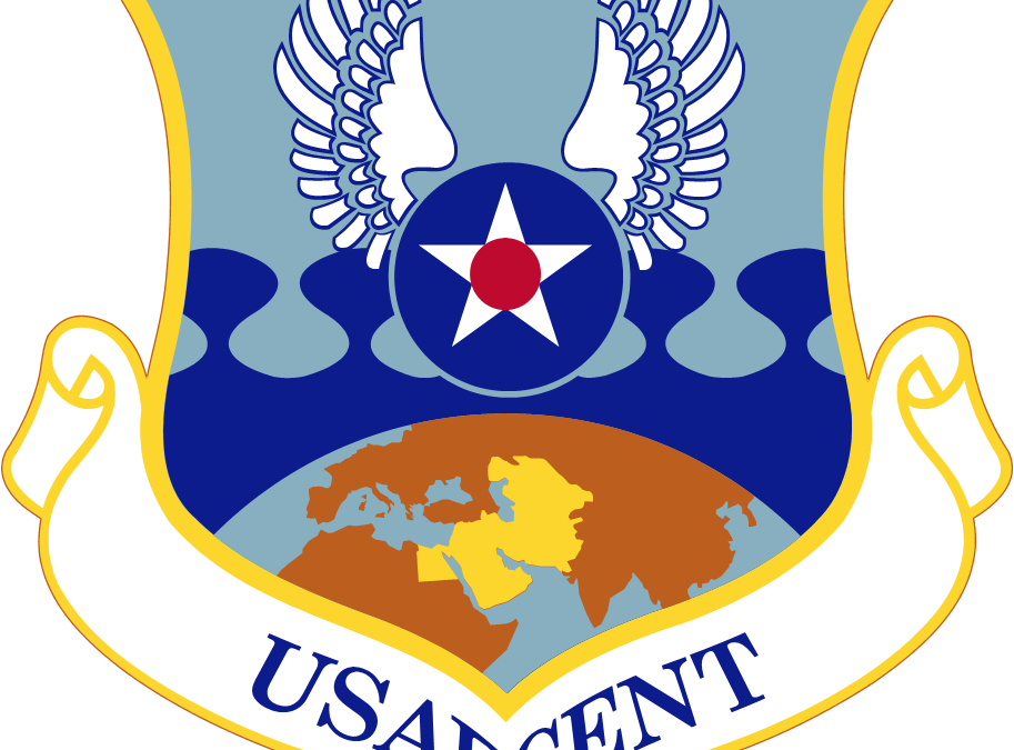 Agile Defense is proud to be a partner of Pivotal and to support USAFCENT in its move to Pivotal Cloud Foundry