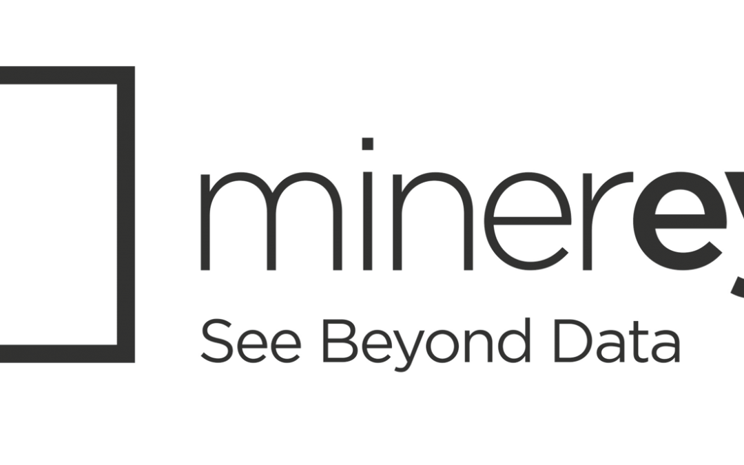 Agile Defense is now partnered with MinerEye