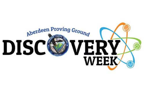 Aberdeen Proving Ground Discovery Week